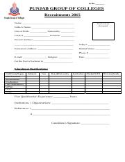 recruitments_form.pdf