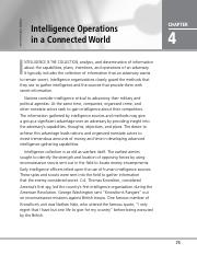 Chapter-4-Intelligence-Operations-in-a-Connected-World