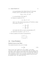 Engineering Calculus Notes 83