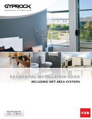 GYPROCK-547-Residential_Installation_Guide-201111.pdf