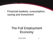 4b-financial_markets (1)