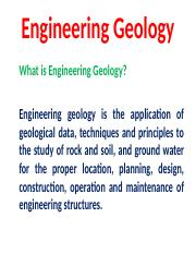 enginneering gelogy.ppt