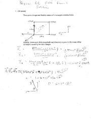 physics_6c_f09_exam_1_solutions