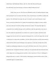 History 104 Research Proposal.docx