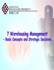 7 Warehousing Management.pdf