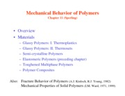 Mechanical Properties_MM 453_250815 - After Class 7_8