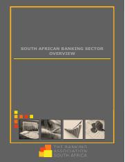banking-sector-overview.pdf