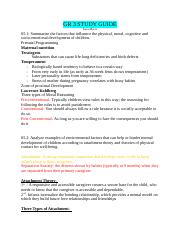 GR 3 STUDY GUIDE.docx
