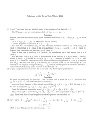 MAT246-term test1