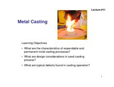 Lecture11-14_Metal_Casting(1).pdf