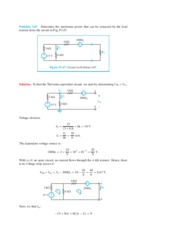 HW _8 Solutions