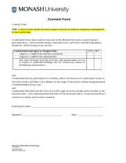 Consent Form-Example.doc