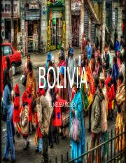 spanish project bolivia-2.pptx