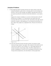 CH13 Analytical Problems.pdf