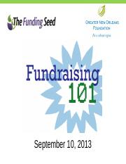 Fundraising-101-slides-NOLA-9-6-2013-FINAL
