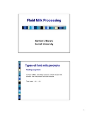 Lecture_14___fluid_milk_technology
