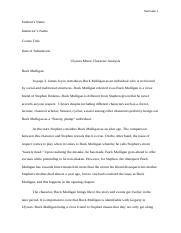 97394_Ulysses_Minor_Character_Analysis.docx