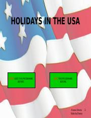 holidays-in-the-usa-1206957848653053-5