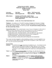 Syllabus_123_002_winter_012[1]