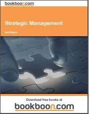 Strategic Management - N. Ritson.pdf