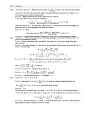 701_PartUniversity Physics Solution