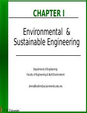 Chap_1_Env_Eng_and_Sus_Eng_.ppt