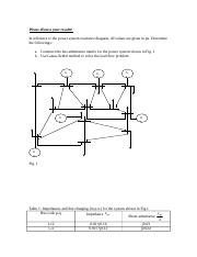load_flow_analysis_project_no._1.doc