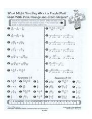 math-worksheet-answers-pearson-education-2nd-grademath-geometry-aids-worksheets.jpg.png