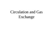 Lecture14-1.circulation_and_gas_exchange