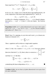 College Algebra Exam Review 157