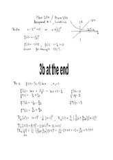 Math 354 Assignment Solutions (1)
