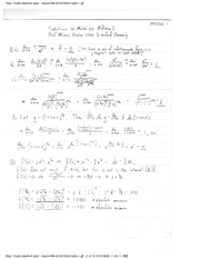 solution-sample midterm 2000-pg1