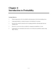 ch. 4 solutions