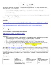 Lesson Planning with ELPS (10) (2).docx