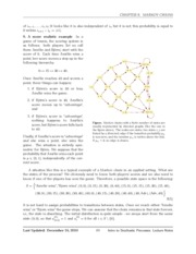 introduction_to_stochastic_processes.70