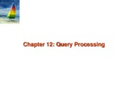 ch12_query_processing