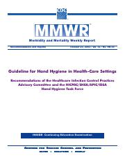 Guidelines for Hand Washing (CDC).pdf