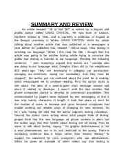 john humphrys i h8 txt msgs