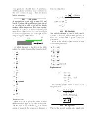 Center_of_mass-solutions.pdf