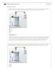 DNA Analysis Gizmo - ExploreLearning.pdf - ASSESSMENT ...