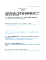 exam 2 fall2015 answers