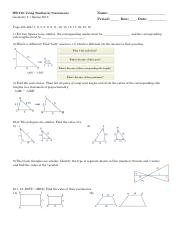 HW 10 - Using Similarity Statements.pdf