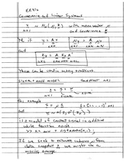 ee416-notes-averaging (1)