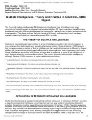 Multiple Intelligences_Theory and Practice in Adult ESL.pdf
