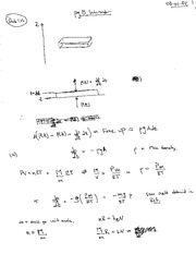 Thermal Physics Solutions CH 1-2 pg 11