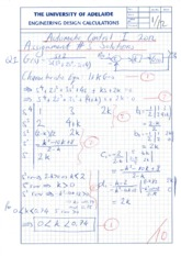AC1-Assignment-3-2012_Solutions