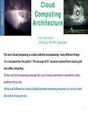 Chapter_04_Cloud Computing Architecture (1).pdf
