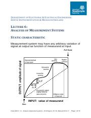 Lecture 6_EE312 Analysis of Measurement Systems.pdf