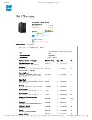 The Dell Online Store_ Build Your System.pdf