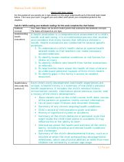 ACTIVITY PACKET 8.doc
